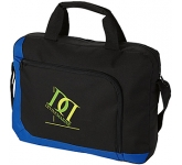 San Diego Conference Bag  by Gopromotional - we get your brand noticed!