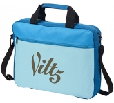 Blaze Conference Bag  by Gopromotional - we get your brand noticed!