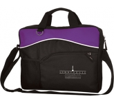 Rochdale Briefcase Conference Bag