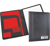 Lancashire Conference Folder