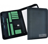 Surrey Zipped Conference Folder