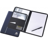 Cheshire Conference Folder  by Gopromotional - we get your brand noticed!