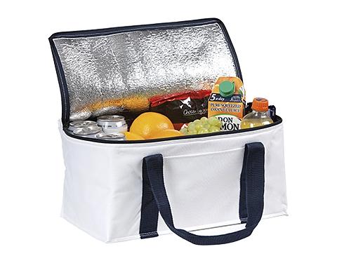 Taurus Large Foldable Cooler Bag