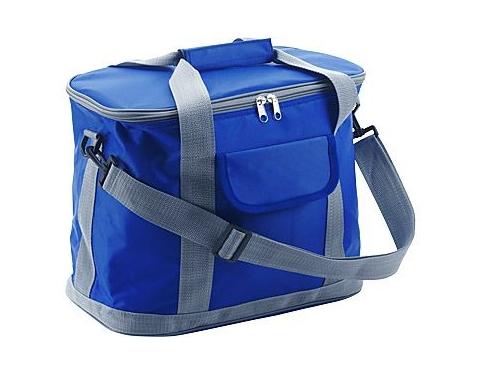 Morello Branded Cooler Bag