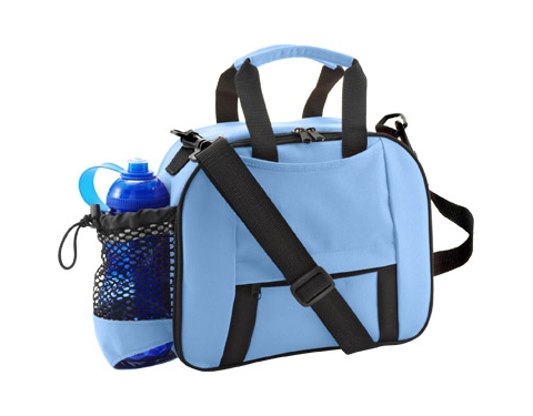 Pacific Cooler Bags