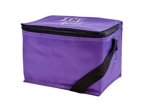 Pegasus 6 Can Cooler Bags