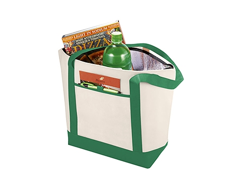 Columbus Cooler Bag