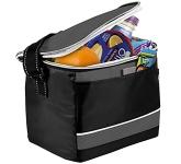 Grassington Sports Cooler Bag  by Gopromotional - we get your brand noticed!