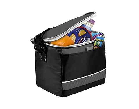 Grassington Sports Printed Cooler Bags