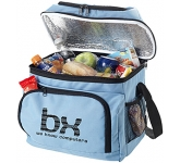 Denver Cooler Bag