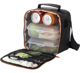 Profile Lunch Cooler Bag  by Gopromotional - we get your brand noticed!