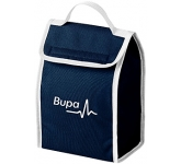 Sycamore Cooler Lunch Bag  by Gopromotional - we get your brand noticed!