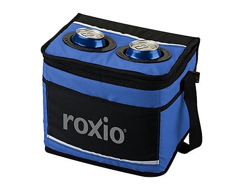 Sportsline 12 Can Pocket Cooler Bags