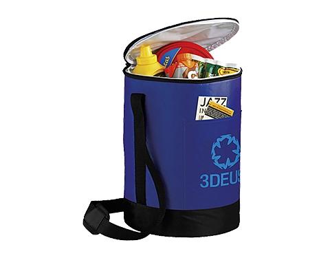 Buxton Barrel Event Picnic Cooler Bag