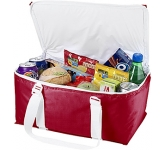 Oxford Midi Cooler Bag  by Gopromotional - we get your brand noticed!