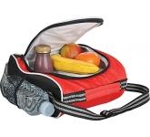 Denver Insulated Cooler Bag  by Gopromotional - we get your brand noticed!