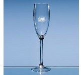 Cabernet  Champagne Flute  by Gopromotional - we get your brand noticed!