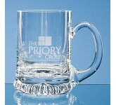 Small Star Base Tankard  by Gopromotional - we get your brand noticed!