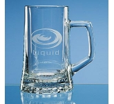 Large Stern Tankard  by Gopromotional - we get your brand noticed!
