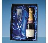 Elsa Champagne  Flute Set  by Gopromotional - we get your brand noticed!