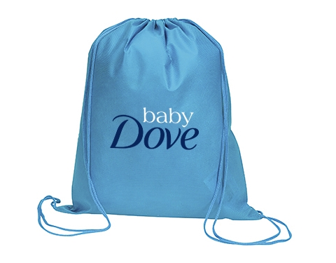 Rainham Drawstring Bag