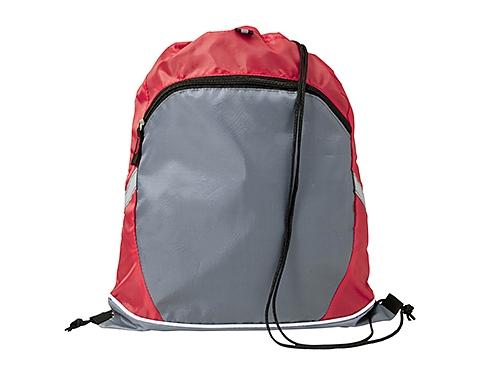 Sentinel Drawstring Bag