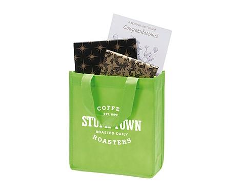 Chatham Mini Tote Gift Bag