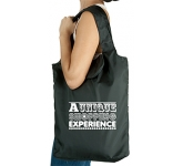 Packaway Shopper  by Gopromotional - we get your brand noticed!