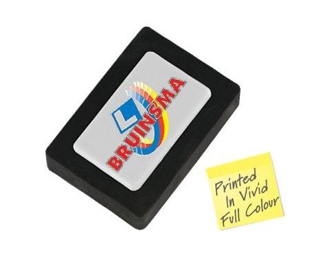 Snap ColourBrite Eraser