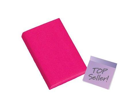 Promotional Classic Eraser