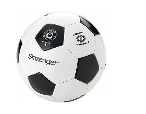Slazenger Classic Football