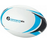 Edwards Rugby Ball