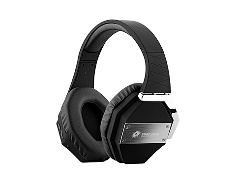 Cobra Bluetooth Headphones