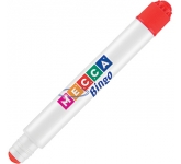 Bingo Highlighter Pen  by Gopromotional - we get your brand noticed!