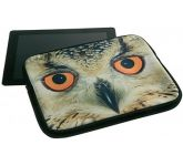 Vision iPad Case  by Gopromotional - we get your brand noticed!
