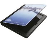 Eclipse iPad Presenter
