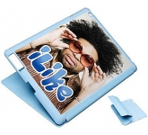 iPad Sleep Shell  by Gopromotional - we get your brand noticed!
