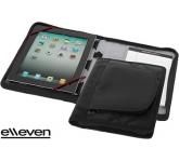 Elleven iPad Case