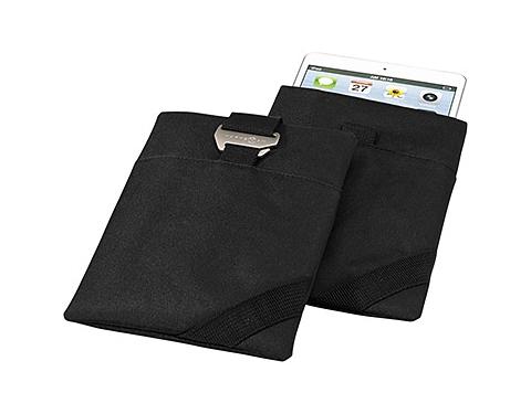 Harvard Mini Tablet Sleeve