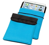 Galaxy Mini iPad Sleeve  by Gopromotional - we get your brand noticed!