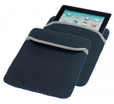 Urban iPad Sleeve  by Gopromotional - we get your brand noticed!