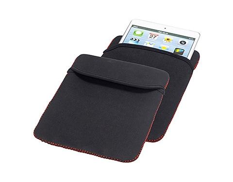 Urban Mini iPad Sleeve