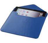 Detroit Tablet Sleeve  by Gopromotional - we get your brand noticed!