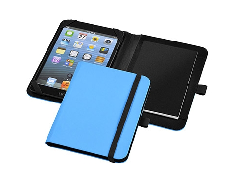 Boulevard Mini Tablet Portfolio
