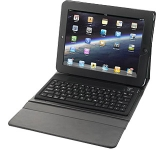 iPad Case With Keyboard  by Gopromotional - we get your brand noticed!
