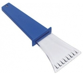 Jumbo Ice Scraper  by Gopromotional - we get your brand noticed!