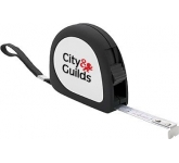 Titan 5m Tape Measure  by Gopromotional - we get your brand noticed!