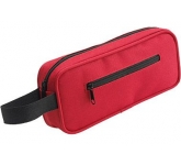 University Pencil Case  by Gopromotional - we get your brand noticed!