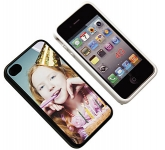 Deluxe Active iPhone4 Cover