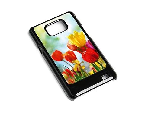 Samsung Galaxy S11 Shell